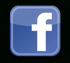 Healthy people 2020 obesity and poverty action: Facebook Logo White, Facebook Logo Vector, Facebook Logo Transparent, Facebook Icon Png, Image Facebook, Png Transparent, Best Facebook, Company Logo, Logo
