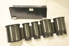 Hair Dryer And Flat Iron Storage Bathroom Remodel Ideas