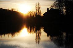 Andreea Sfara: Baia Mara - Mogosa Celestial, Sunset, Outdoor, Outdoors, Sunsets, Outdoor Games, The Great Outdoors, The Sunset