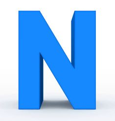 Alphabet, Symbols, Letters, Logos, Blue, Alpha Bet, Logo, Letter, Lettering