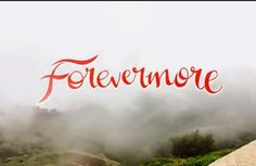 Forevermore is a Philippine romantic comedy television series directed by Cathy Garcia-Molina, starring Enrique Gil and Liza Soberano, together with an ensemble cast. The series premiered on ABS-CBN and worldwide on The Filipino Channel on October 27, 2014, succeeding Ikaw Lamang.