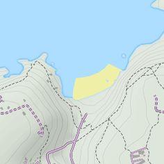 ViewRanger - St Agnes circular - Walking route in Saint Agnes, Cornwall, England, United Kingdom St Agnes, Walking Routes, Cornwall England, Dog Friends, United Kingdom, Saints, Workshop, History, Atelier