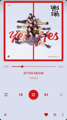 Twice Wallpaper Kpop, Playlist Music, Music Wallpaper, Playlists, Nayeon, Baekhyun, Aesthetic Wallpapers, Album Covers, Bts
