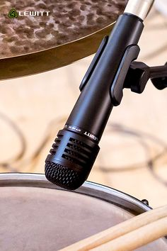 Looking for a great dynamic microphone for your upcoming channel? Snare, guitar cabinets, wind instruments - the MTP 440 DM is your choice for anything loud. Punchy and precise sound that sits well in your mix. Check it out. Guitar Cabinet, Sound Samples, Phantom Power, Background Noise, Asmr, Streamers, Cabinets, Instruments, Channel