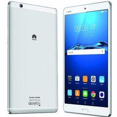 รีวิวมาตรฐาน<SP>Huawei MediaPad M3 (silver) ศูนย์ไทย(Silver 32GB)++Huawei MediaPad M3 (silver) ศูนย์ไทย(Silver 32GB) (1 รีวิว) 4G LTE จอแสดงผล 8.4 นิ้ว หน่วยประมวลผล Octa-Core 2.3 Ghz หน่วยความจำ 32 GB RAM 4 GB แบตเตอรี่มาตรฐาน Li-Pol 5,100 mhz 12,290 บาท -23% 15,900 ...++