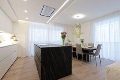 Appartamento S3 - Picture gallery