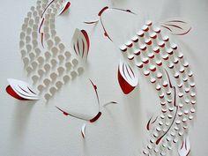 Afbeelding van http://www.likecool.com/Gear/Pic/Hand%20Cut%20Paper%20Art/Hand-Cut-Paper-Art-2.jpg.