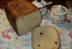 Banana Bread, Dessert Recipes, Food, Desert Recipes, Meals, Yemek, Eten