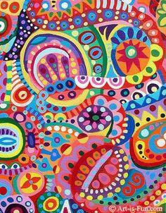 Resultado de imagen de patterns tumblr