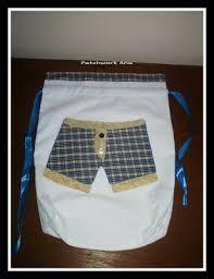"""Résultat de recherche d'images pour """"bolsas de patchwork para ropa interior"""""""