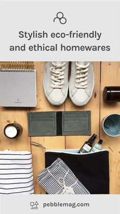 With a raft of new eco-friendly and ethically minded homewares and accessories stores opening up online, we thought it was about time we shared our favourite spots to shop green, give back and support local businesses and social enterprises. #ecofriendly #homewares #ethical #ecodecor