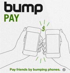 Mobile Money,