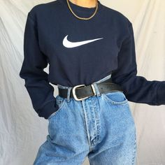 102b06119299b 8 Best vintage nike sweatshirt images