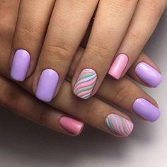 ***Красивые ногти*** | ВКонтакте