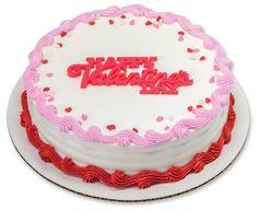 happy valentines day layon Bakery Cakes, Happy Valentines Day, Birthday Cake, Desserts, Food, Tailgate Desserts, Deserts, Birthday Cakes, Essen
