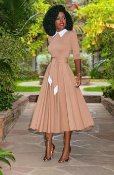 trendy skirt outfits dressy classy beautiful Source by koppenstedt dress outfits Elegant Outfit, Classy Dress, Classy Outfits, Elegant Dresses, Pretty Dresses, Beautiful Dresses, Classy Chic, Chic Outfits, Classy Clothes