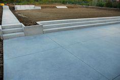 terras in gepolierde beton - Pagina 5