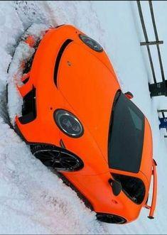Hyundai Suv, Audi Q4, Little Sport, Porsche Cars, Hot Rides, Car In The World, Super Sport, Vroom Vroom, Sport Cars