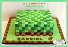 Atelier de Tartas