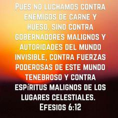 Buenas tardes #FelizSabado #SabadoDeGanarSeguidoresparaCristo #AlaboaDios #SaludosyBendiciones #SinAmornoSoyNada #Justicia    ☺