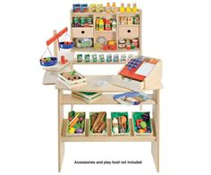 Selecta Toys Shop (5247) | 4003332052477 | Wooden Toys | Educational & Haba Toys | Toys For Babies & Kids | Early Learning | Baby Toys Shop | Maths Games