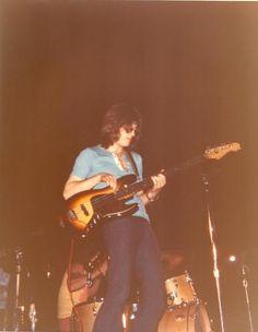 John Paul Jones of Led Zeppelin Music Pics, Music Photo, Seasick Steve, Historia Do Rock, Led Zeppelin Live, Houses Of The Holy, John Paul Jones, John Bonham, Greatest Rock Bands
