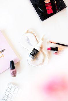 Alina Rose Blog Kosmetyczny: HITY Z APTEKI po które wracam + hit mojej przyjaciółki:) Mp3 Player, Blog, Blogging