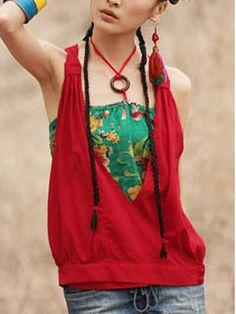 #Wholesale womens waistcoats  Only$10.0    #tops #dress #skirt #shirts #pants