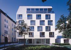 https://www.google.com/search?q=Allmann Sattler Wappner Architekten