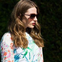#solanoeyewear #femestage #evaminge #fashion #photoshoot #model