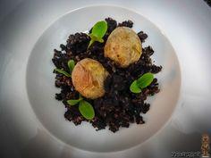 Patata de la Huerta https://www.youtube.com/watch?v=wdeR2baYtFw