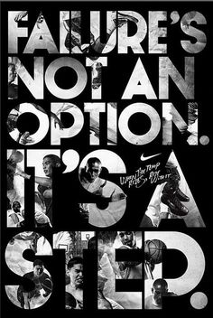 Womens Motivational Fitness | Inspirational Fitness | Crazy Fitness |Gym Motivation | Cool Fitness Posters by HydraCup, via Flickr