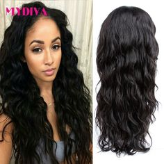 120.35$  Watch here - http://ali43a.worldwells.pw/go.php?t=32788392579 - 8A Mink Brazilian Lace Frontal Human Hair Wigs With Baby Hair Human Hair Lace Front Wigs Black Women Lace Front Human Hair Wigs