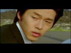 Music Video : Be My Love (My Name is Kim Sam Soon)