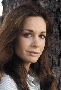 Pictures & Photos of Mary Crosby - IMDb///young crush. Mary Crosby, Bing Crosby, Dallas Tv Show, Maureen O'hara, Mary Pickford, Old Movie Stars, Classic Tv, Famous Women, Celebrity Pictures