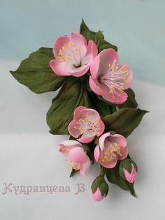 www.artmaki-studio.ru article.php?nart=40