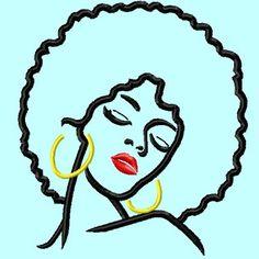 woman embroidery에 대한 이미지 검색결과