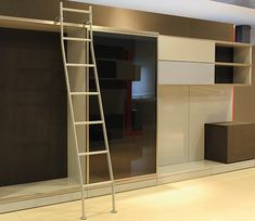PS20 - Cinetto - Cinetto Scale, Detail, Closet, Home Decor, Weighing Scale, Armoire, Decoration Home, Room Decor, Closets