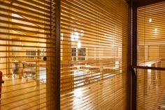 Sella, Jurva, Kurikka, Finland, wood architecture, conference room, public space, public interior