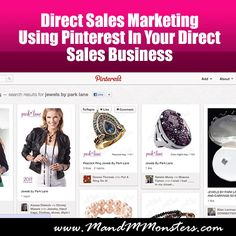https://social-media-strategy-template.blogspot.com/ #SocialMedia How to Use Pinterest for your Direct Sales Marketing Contact me @ www.mythirtyone.c...