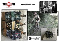 How was your ride today? B-Recycled...Wonderful belts from bicycle tires! 😉 🏊🚴♂️🏃  Shipping to all EU! Visit www.trifunfit.com  #trifunfit #cycling #ciclismo #cyklistika #bike #kolo #cyclinglife