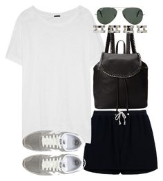 """""""Untitled #2839"""" by plainly-marie ❤ liked on Polyvore"""