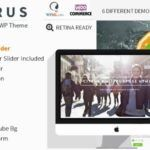 Citrus ThemeDownload Free Citrus v1.8 Nulled Themes Citrus v1.8 Nulled Theme Themeforest Citrus v1.8 Nulled Theme Citrus WordPress Nulled Theme Download Citrus v1.8 Nulled Theme Citrus Latest Version Nulled Themes Free Download Citrus v1.8 wordpress theme  Citrus v1.8 a responsive one page parallax WordPress theme comes with powerful page builder. A truly multipurpose theme so you can build your personal website or easily turn it into a photographer product promotion web design agency travel…