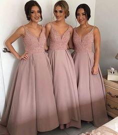 7-rosa-nude-tipos-de-rosa