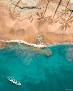 Handcrafted on a US barrier island with gold-filled materials, lava bead + pearl. Sierra Nevada, Santa Marta, Nature Photography, Travel Photography, Going On A Trip, Birds Eye View, Travel Inspiration, Caribbean, Cool Pictures