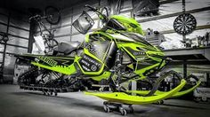 Atv Accessories To Make That Next Flight Memorable And Fun – The Towing Guide Motocross, Snow Toys, Hors Route, Snow Machine, Snow Fun, Skiing, Snowboarding, Dirtbikes, Jet Ski
