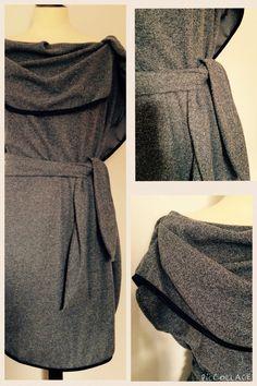Shoulder Dress, One Shoulder, Designer Collection, Loft, Clothing, Dresses, Fashion, Outfit, Gowns