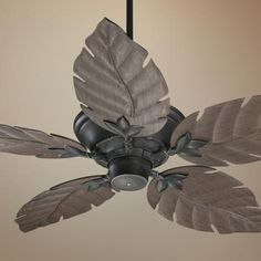 Harbor Breeze Ceiling Fan Catalog Notice To Those Who