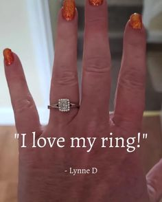 From glamorous halo engagement rings to simple solitaire rings, you're sure to find your dream engagement ring with Angelic Diamonds. Simple Solitaire, Solitaire Rings, Elegant Engagement Rings, Diamond Engagement Rings, Beautiful Diamond Rings, Wedding Planning Tips, Diamond Jewellery, Emerald Diamond, Eternity Ring