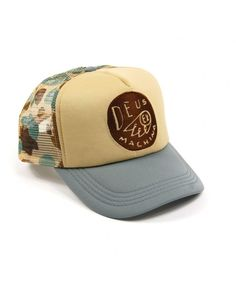 83e3877fd 34 Best truckers images in 2018   Baseball hats, Caps hats, Cap d'agde